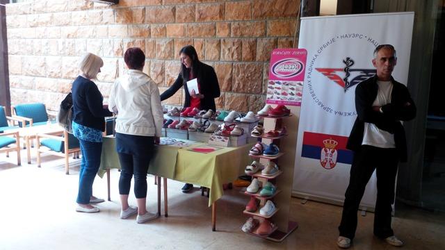 Seminar zdravstvenih radnika u Brezi (5)