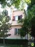 Vila Sombor (1)