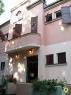 Vila Sombor (2)