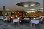 Restoran (3)