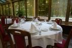 Restoran (4)