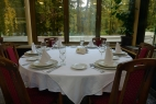 Restoran (7)