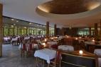 Restoran (8)