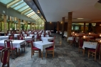 Restoran (9)