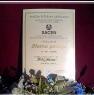 Nagrade i priznanja (1)