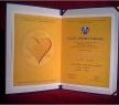 Nagrade i priznanja (4)