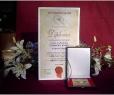 Nagrade i priznanja (6)