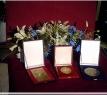 Nagrade i priznanja (7)