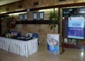 Seminari (1)
