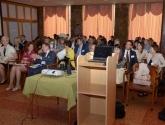 Seminari (2)