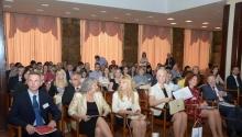 Seminari (3)