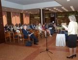 Seminari (4)