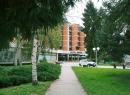 Ulaz u hotel (1)