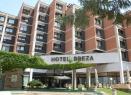 Ulaz u hotel (5)