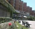 Ulaz u hotel (8)