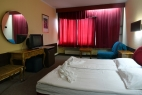 """Veliko interesovanje za hotel """"Brezu"""" u Vrnjačkoj Banji (3)"""
