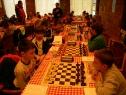 """Takmičenje malih šahista u """"Brezi"""" (6)"""