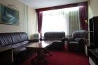 Apartman (4)
