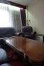 Apartman (11)