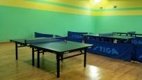 Sala za stoni tenis (2)