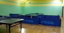 Sala za stoni tenis (3)