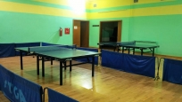 Sala za stoni tenis (4)