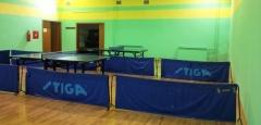 Sala za stoni tenis (5)