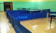 Sala za stoni tenis (7)