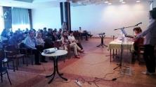 Seminari (5)