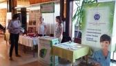 Seminar zdravstvenih radnika u Brezi (4)