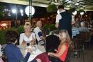 """Prepuna terasa hotela """"Breza"""" u Vrnjačkoj Banji (10)"""